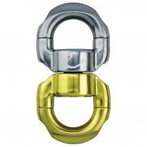 Edelrid - Conecto Swivel - Accessoire de hissage