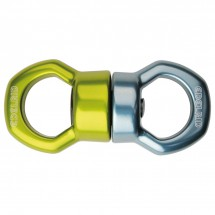 Edelrid - Vortex - Swivel