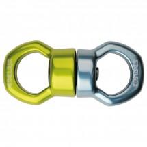 Edelrid - Vortex - Accessoire de hissage