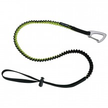 Edelrid - Tool Safety Leash - Verbindingsslinge