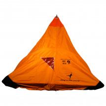 Metolius - Bomb Shelter Fly-Single - Buitentent