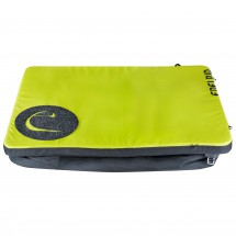 Edelrid - Balance - Crash pad