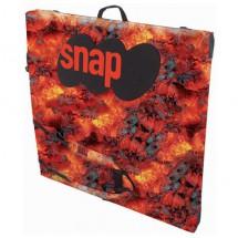 Snap - Calzone - Crashpad