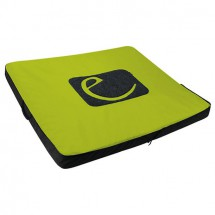 Edelrid - Dead Point - Crashpad