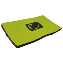 Edelrid - Crux - Crash pad