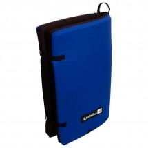 Metolius - Sketch Pad - Crash pad