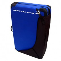 Metolius - Boss Hogg Pad - Crash pad