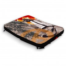 Charko - Climber Pad - Crashpad