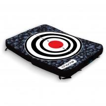 Charko - Dartboard Pad - Crashpad