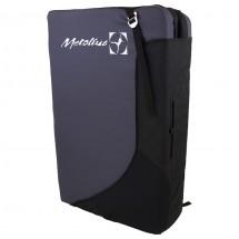 Metolius - Session Pad - Crashpad