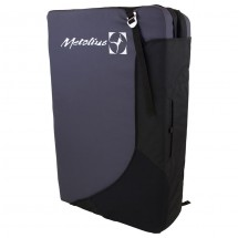 Metolius - Session Pad - Crashpad