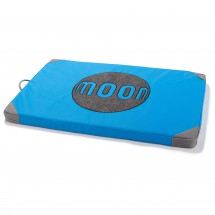 Moon Climbing - Bump Start Pad - Crash pad
