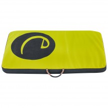 Edelrid - Sit Start II - Crashpad