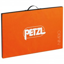 Petzl - Crashpad Nimbo - Crash pad
