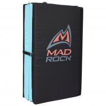 Mad Rock - Mad Pad - Crashpad