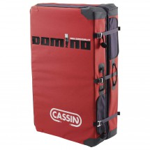 Cassin - Domino - Crashpad