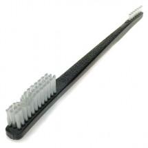 Metolius - M-16 Bouldering Brush