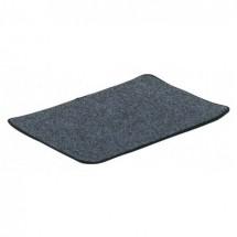 Ocun - Carpet