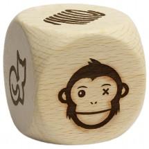 Monkey Flow Manufactory - Cube Grundlagentraining