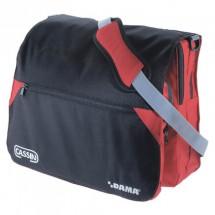 Cassin - Dama Bouldering Bag