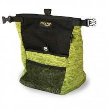 Charko - Kurb Bag