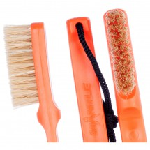 Mantle - Ergo Natur - Boulderbrush