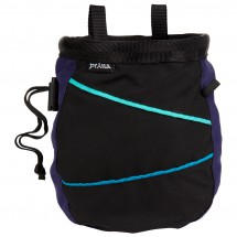 Prana - Northern Lights Chalkbag