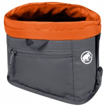 Mammut - Boulder Chalk Bag