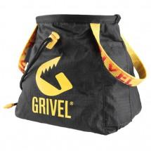 Grivel - Boulder Chalk Bag - Chalk bucket