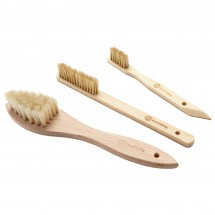 Moon Climbing - Moon 3 Brush Set - Ensemble de brosses