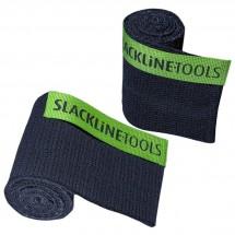 Slackline-Tools - Tree-Guard Set - Accessoires Slackline