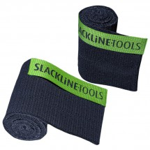 Slackline-Tools - Tree-Guard Set - Accessoires Slackline
