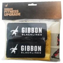 Gibbon Slacklines - Fitness Upgrade - Slackline