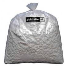 Metolius - Super Chalk Refill Bag