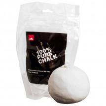 Bergfreunde.de - Chalkball 56 g - Magnesium 56 g