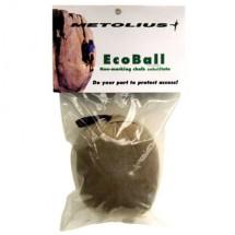 Metolius - Eco Ball - Kalk