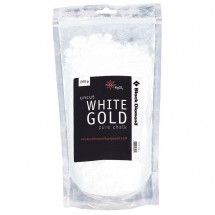 Black Diamond - Loose White Gold - Pof