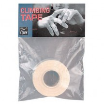 Lost Arrow - Climbing Tape