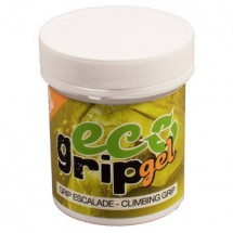 Laboratoires CMA - Eco Grip - Grip Gel