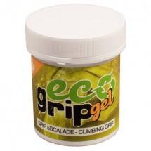 Laboratoires CMA - Eco Grip Gel - Kalk