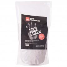 Bergfreunde.de - 100% Pure Chalk - 300 g Packung 300 g
