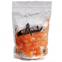 Mantle - Chalk Powder - Kalk