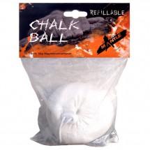 Mantle - Chalk Ball