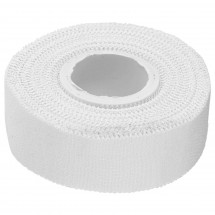AustriAlpin - Finger Support Tape - Strap de protection