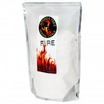 Joshua Tree - Fire Herbal Chalk - Magnésie