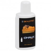 Skylotec - Liquid Chalk - Magnesium
