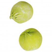 Edelrid - Chalk Balls - Pof