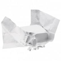 Edelrid - Chalk Block - Magnesium