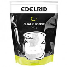 Edelrid - Chalk Lose - Pof