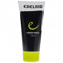 Edelrid - Liquid Chalk - Magnesium
